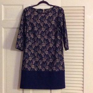 Size 10 Luxology dress